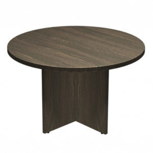 N-23-ESP-Small Conference Table