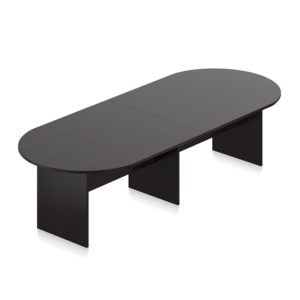 OFD-137T-ESP-Conference Table 1
